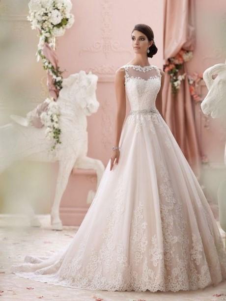 enjoyable design wedding outfits dresses fresh inspiration dress with crystal
