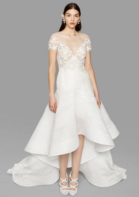 Wedding dresses 2017 fall for Fall wedding dresses 2017