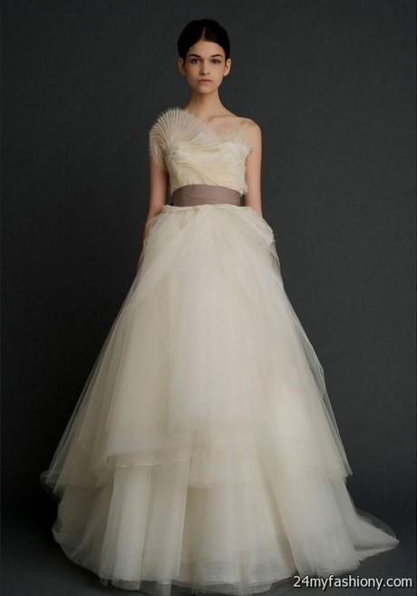 wedding dresses 2017 vera wang. Black Bedroom Furniture Sets. Home Design Ideas