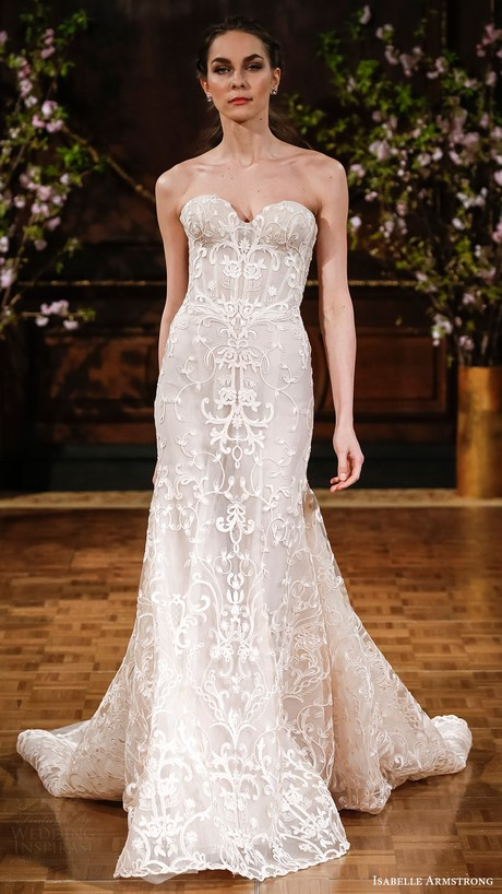 Wedding Dresses For Guests Spring 2017