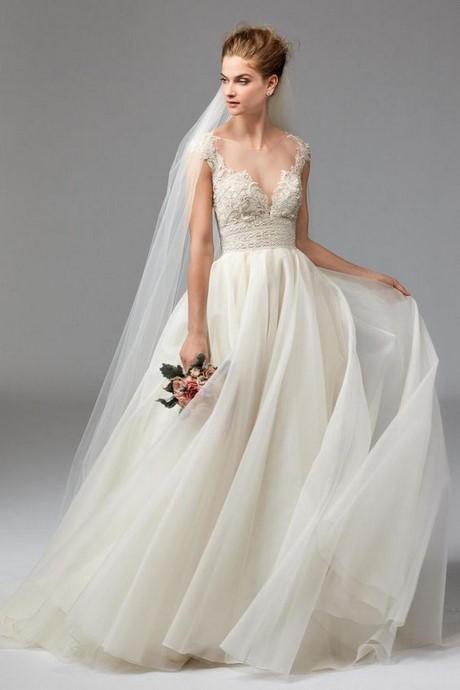 Wedding Guest Dresses For Spring 2017 95