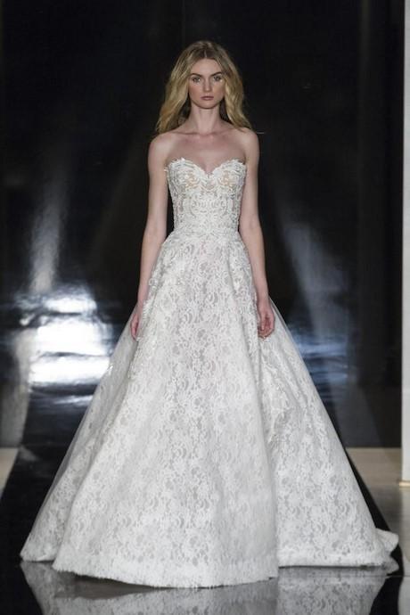 Wedding Guest Dresses For Spring 2017 2