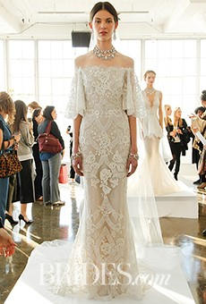 Wedding dresses for guests spring 2017 for Wedding guest dresses miami