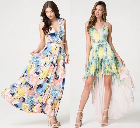 Wedding guest outfits 2017 for Bebe dresses wedding guest