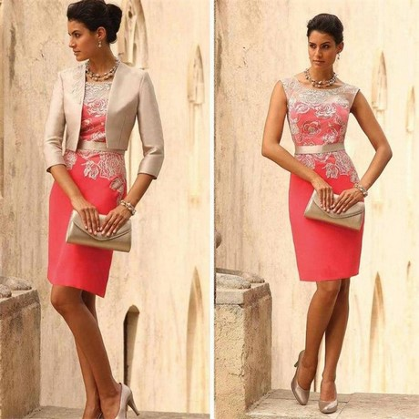 Wedding guest outfits 2017 for Best dressed wedding guest 2017