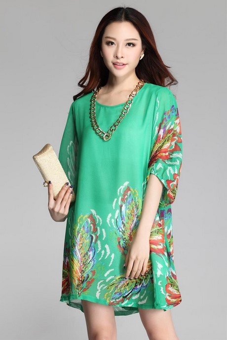 Name For Woman S Clothing Line