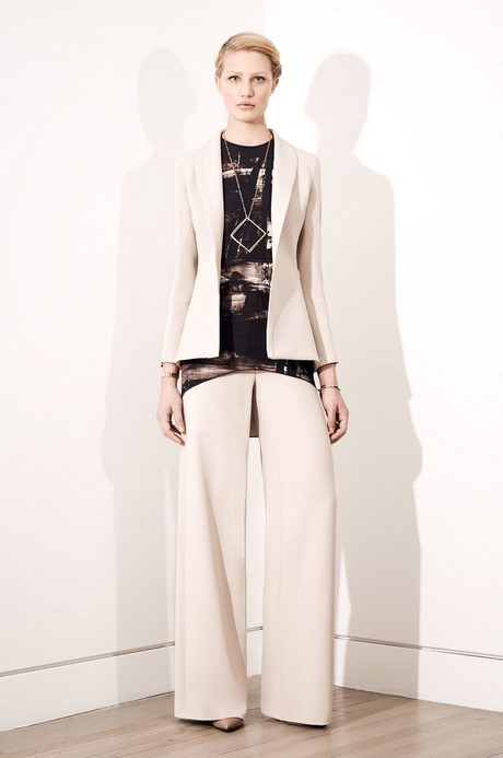 Womens Pant Suits Special Occasion