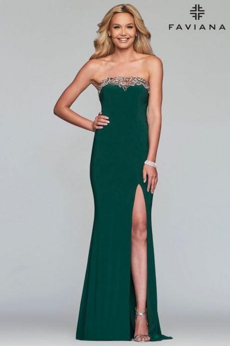 Aqua Mermaid Lace Prom Dresses 2019 Off Shoulder Long Sleeves Evening Gowns  Sweep Train Vintage Arabic Women Formal Party Dresses Custom Lulu Prom  Dresses … 60e56405a8a7