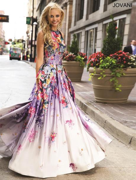 e569394a51 Jovani Prom 22753 Jacqueline Special Occasion Dresses Livingston …
