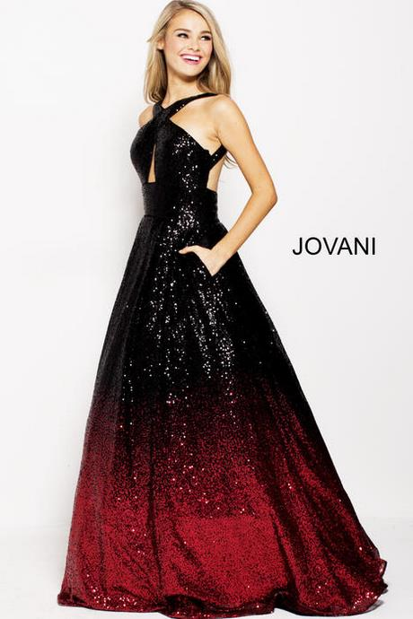 211a2a187b Jovani Prom 60270 Jacqueline Special Occasion Dresses Livingston NJ – Prom  2019 Evening Gowns Cocktail Dresses