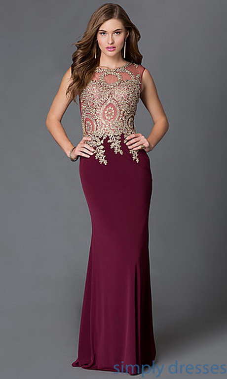 Formal Dresses For Homecoming 43