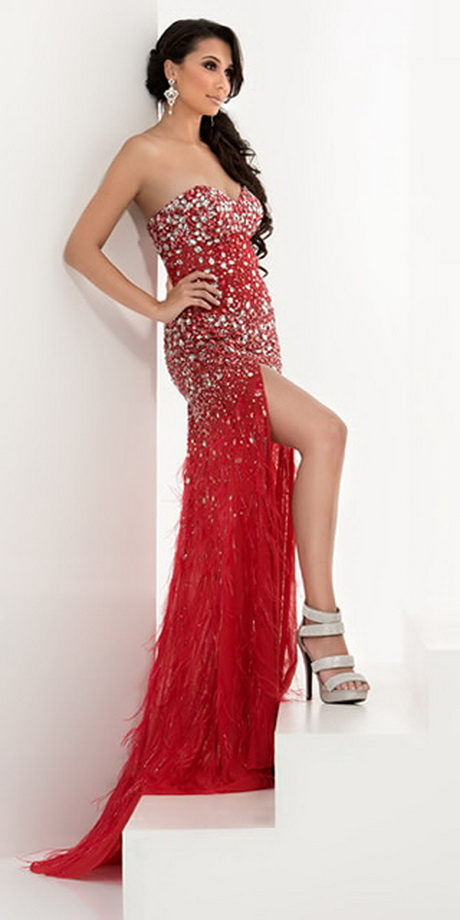Where To Shop For Homecoming Dresses 73