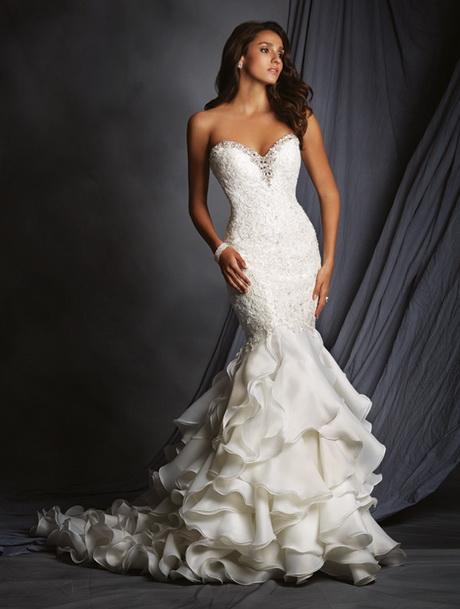 Alfred Angelo Free Wedding Dresses : Alfred angelo wedding dresses