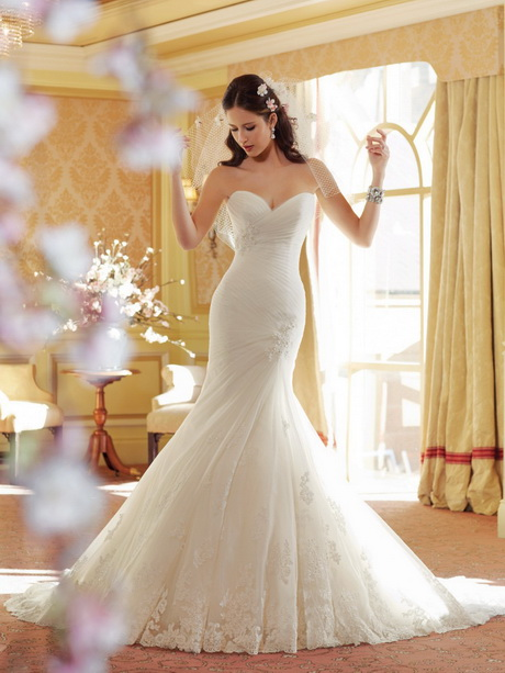 Can t get enough of the gorgeous eve of milady s wedding dresses