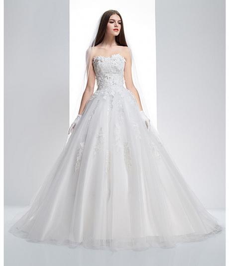 Best Designer Wedding Dresses: Best Designer Wedding Dresses 2016