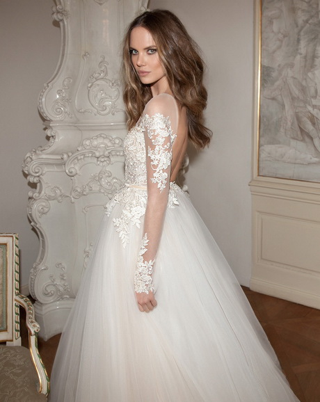 Zuhair Murad Wedding Dresses 2016 Prices 55