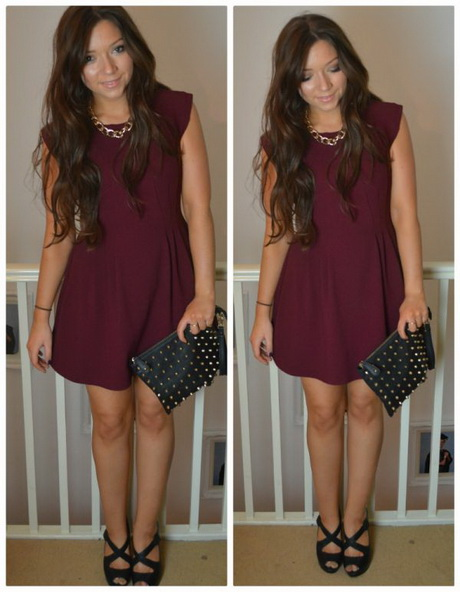 Christmas party outfits photos style latest fashion trends 2015 2016