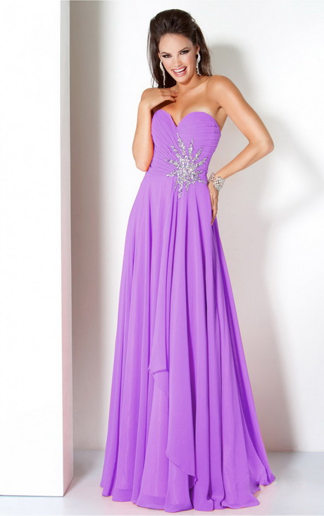 Debs Prom Dresses 2016 Plus Sizes 108