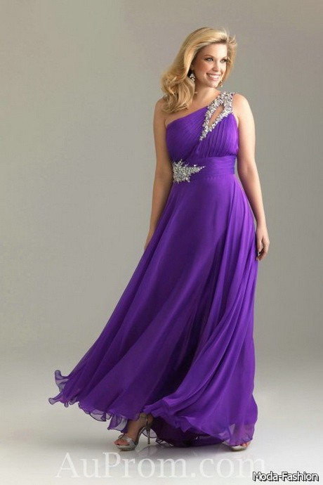Debs Prom Dresses 2016 Plus Sizes 121