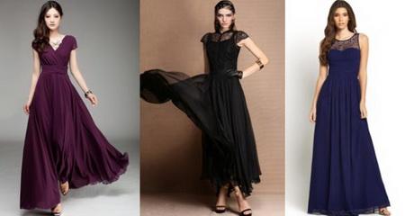Designer Maxi Dresses 2016