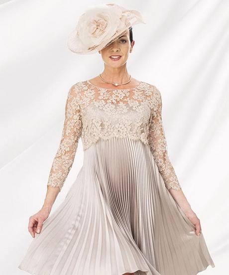 Designer Mother Of The Bride Dresses 2016