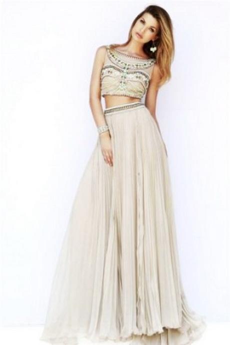 Juniors Formal Dresses