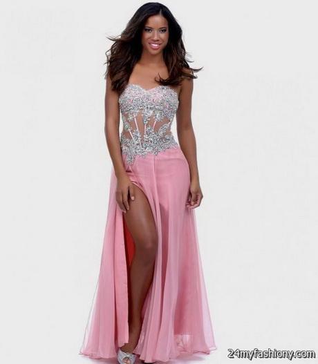 Dillards Prom Dresses 16 33