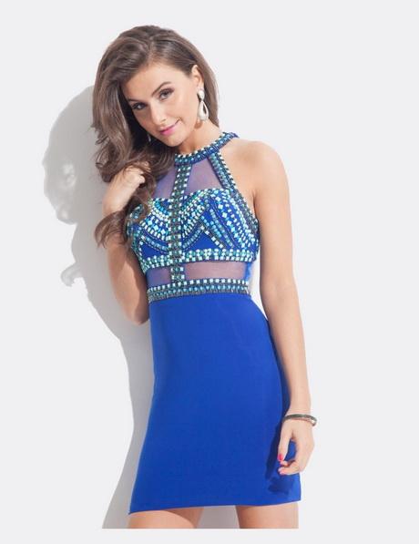Dillards Junior Prom Dresses 27