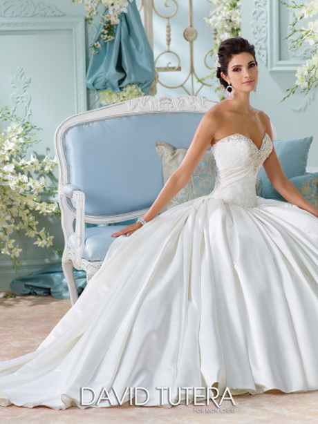 Www Wedding Dresses Com 35