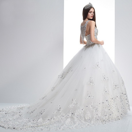 Www Wedding Dresses Com 69