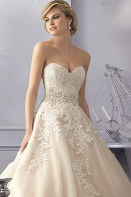 Www Wedding Dresses Com 47