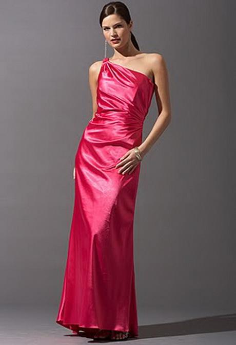 Jessica Mcclintock Dresses Prom 10