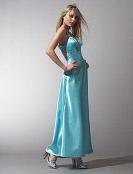 Prom Dresses And Jessica Mclintock 91