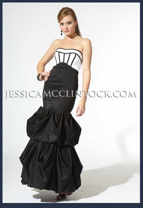 Prom Dresses And Jessica Mclintock 65