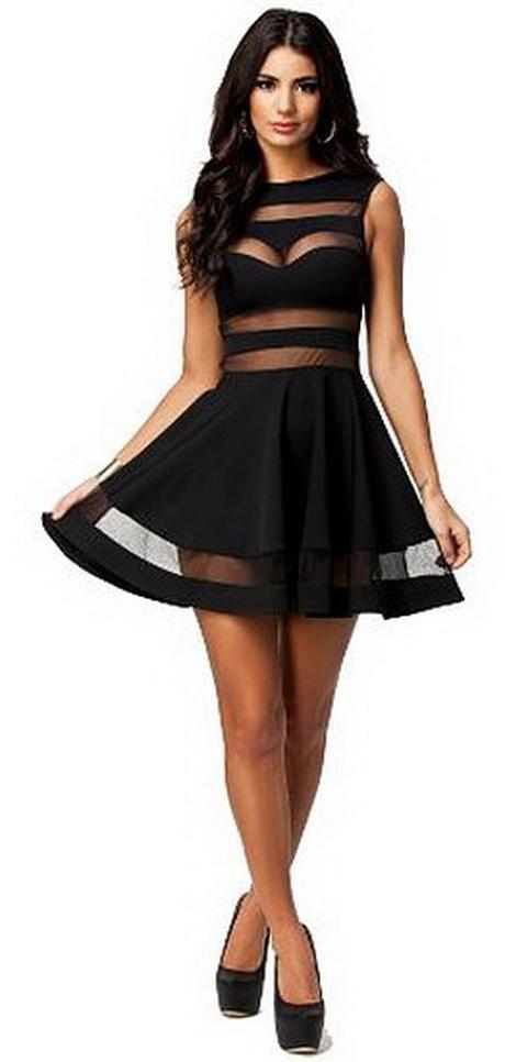 Con plus size dresses shop all dresses trends little black dress