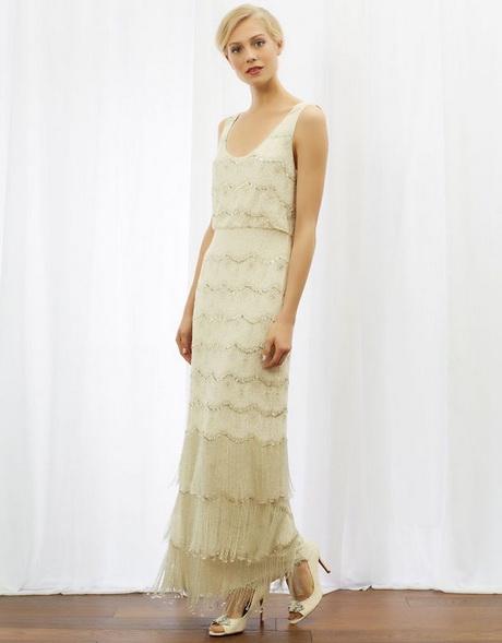 Monsoon Wedding Dresses 2016