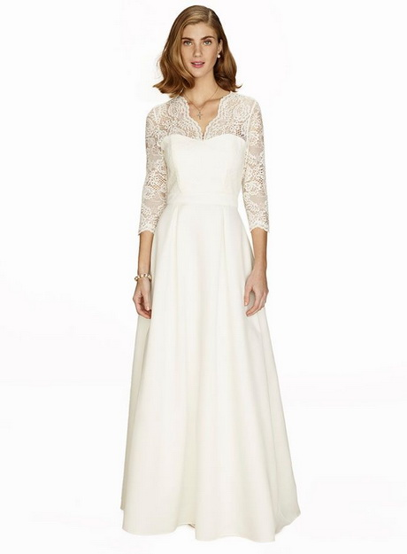 Monsoon Wedding Dresses 2016