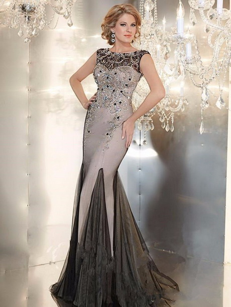 Mother Of The Bride Outfits 2016: Mother Of The Bride Designer Dresses 2016