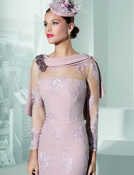 Mother Of The Bride Designer Dresses 77