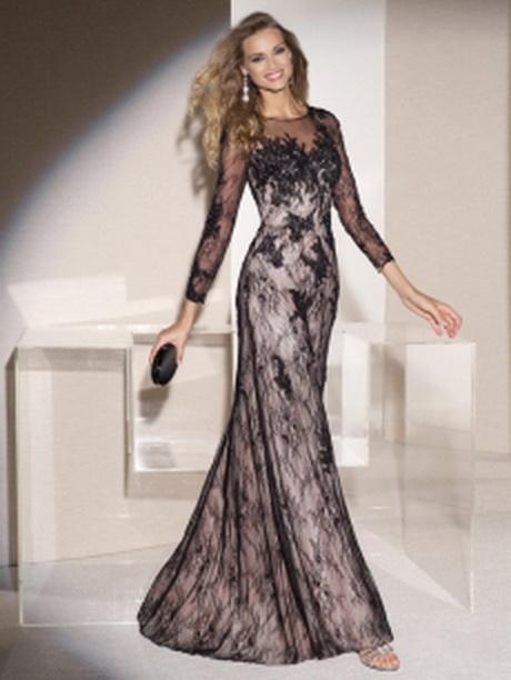 mother bride tailored elegant