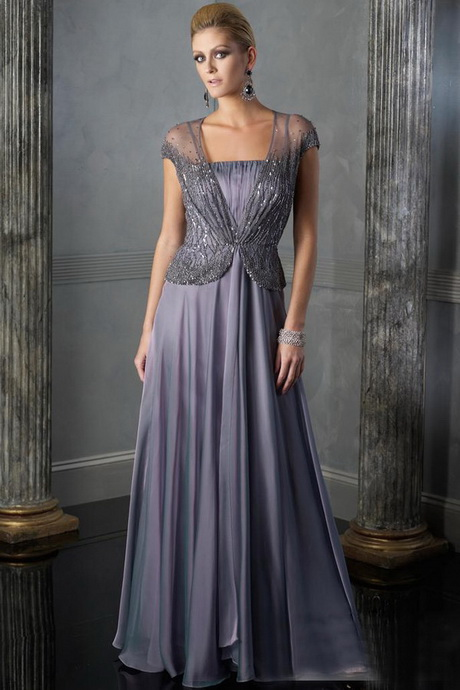 Mother of the groom dresses fall 2016 for Dresses for mother of groom for summer wedding