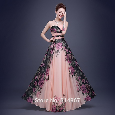 new dress in 2016