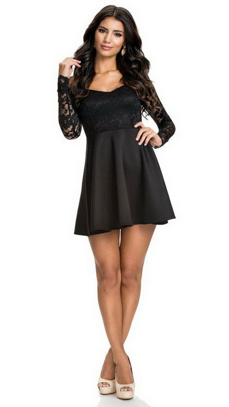 Best christmas party outfits 2016 party dresses perth