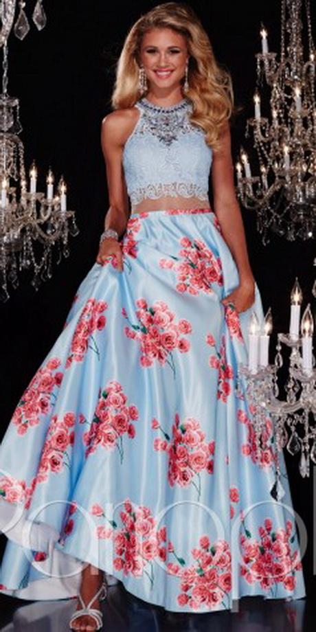 Unusual Evening Dresses Online 59