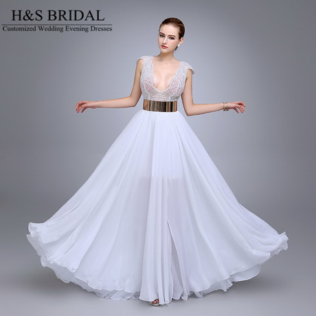 Wedding dress model 2016 - Modele dressing ...