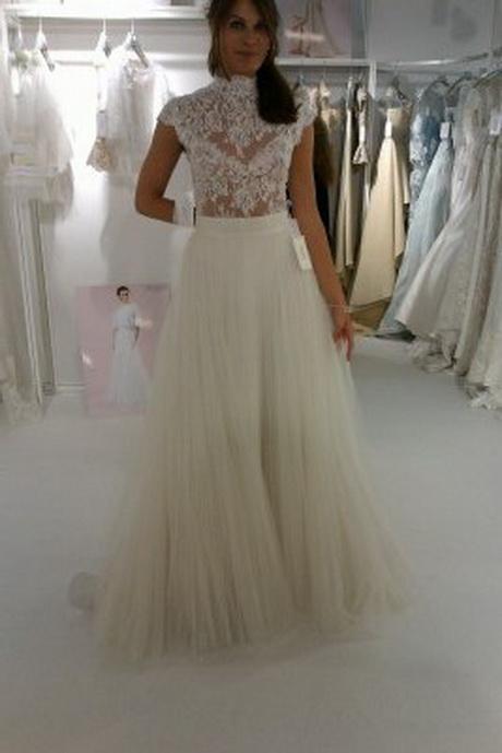 wedding dresses on pinterest wedding dress styles anne barge