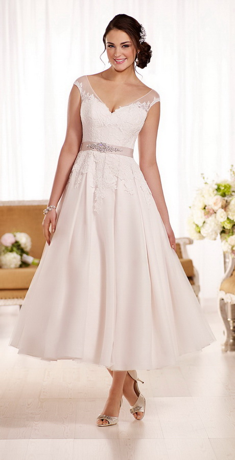Wedding Dresses For Guests Spring 2016