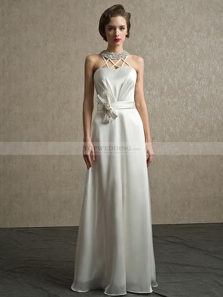 Wedding Reception Dresses 2016