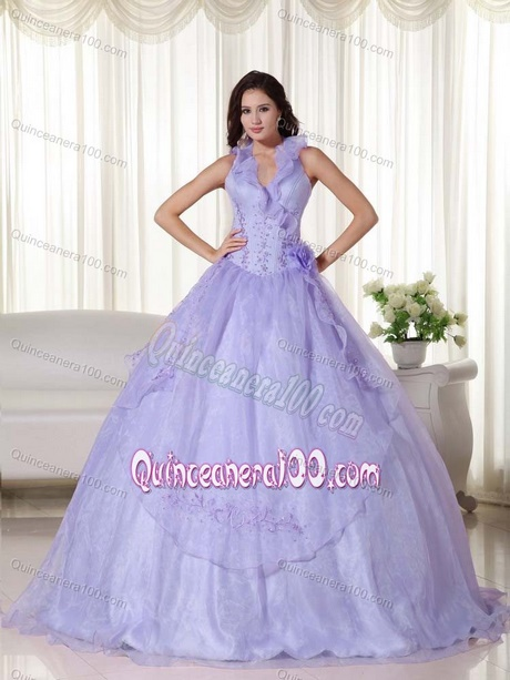 Modern Spaghetti Straps Beading Crystal Ball Gown Fuchsia Quinceanera  Dresses 15 Years Dress Sweet 16 Gowns 0a35ad63435c
