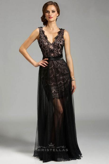 Prom Dresses Ebay